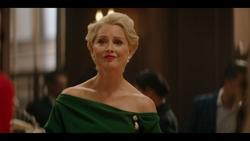 KK-Caps-1x02-You-Cant-Hurry-Love-40-Gloria
