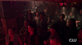 RD-Caps-2x08-House-of-the-Devil-120-Jughead-Southside-Serpents.png