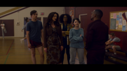 CAOS-Caps-2x01-The-Epiphany-69-Harvey-Lilith-Rosalind-Susie-Coach-Craven
