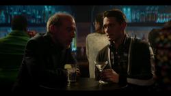 KK-Caps-1x10-Gloria-85-Lester-Kevin