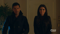 RD-Caps-2x09-Silent-Night-Deadly-Night-95-Hiram-Hermione.png