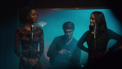 RD-Caps-2x16-Primary-Colors-83-Josie-Veronica-Archie