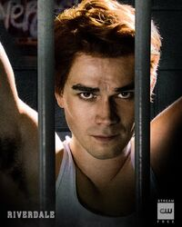 RD-S3-Archie-Andrews-Promotional-Portrait