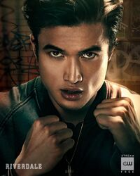 RD-S3-Reggie-Mantle-Promotional-Portrait