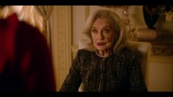 KK-Caps-1x10-Gloria-94-Loretta