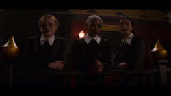 CAOS-Caps-2x01-The-Epiphany-25-Dorcas-Prudence-Agatha