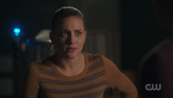 RD-Caps-2x18-A-Night-To-Remember-17-Betty