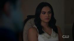 RD-Caps-2x13-The-Tell-Tale-Heart-24-Veronica