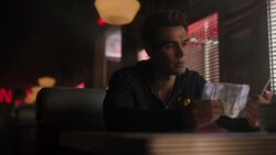 RD-Caps-3x15-American-Dreams-14-Archie