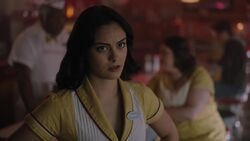 RD-Caps-3x15-American-Dreams-33-Veronica