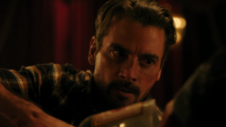 RD-Caps-4x07-The-Ice-Storm-83-FP