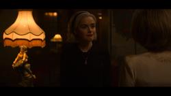 CAOS-Caps-1x11-A-Midwinter's-Tale-144-Sabrina