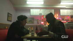 RD-Caps-2x07-Tales-from-the-Darkside-38-Jughead-Farmer-McGinty