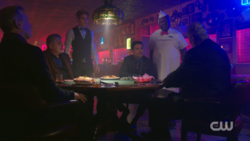 RD-Caps-2x12-The-Wicked-and-The-Divine-74-Archie-Lenny-Carl-Pappa-Poutine-Pop-Tate-Hiram