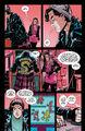 Riverdale 12 Preview (5).jpg