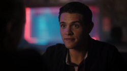 RD-Caps-4x02-Fast-Times-at-Riverdale-High-58-Kevin