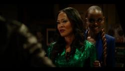 KK-Caps-1x06-Mama-Said-59-Sierra-Josie