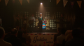 Season 1 Episode 13 The Sweet Hereafter Josie at Jubilee.png