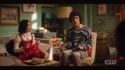 KK-Caps-1x12-Chain-of-Fools-13-Katy-Jorge
