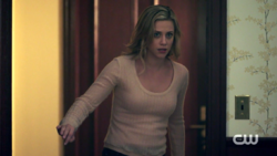 RD-Caps-2x06-Death-Proof-03-Betty