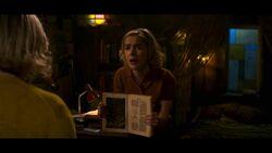 CAOS-Caps-1x09-The-Returned-Man-68-Sabrina