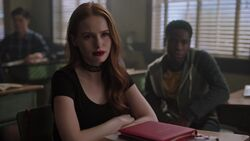RD-Caps-3x04-The-Midnight-Club-13-Cheryl