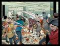 Riverdale 2 Exclusive Sneak Peek 2.jpg