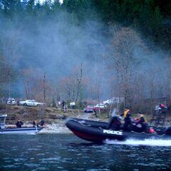 Sweetwater River Archieverse Wiki Fandom Powered By Wikia