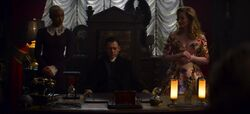 CAOS-Caps-2x07-The-Miracles-of-Sabrina-Spellman-51-Prudence-Faustus-Zelda
