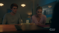 RD-Caps-2x09-Silent-Night-Deadly-Night-86-Archie-Betty