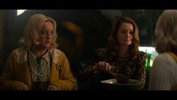 CAOS-Caps-3x04-The-Hare-Moon-14-Hilda-Zelda