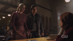 RD-Caps-3x20-Prom-Night-57-Betty-Jughead