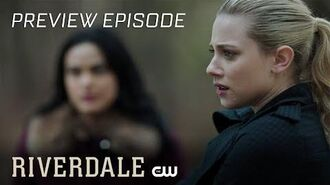 Riverdale Preview The Episode Season 3 Episode 20 The CW