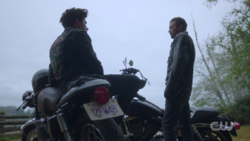 RD-Caps-2x08-House-of-the-Devil-58-Jughead-FP