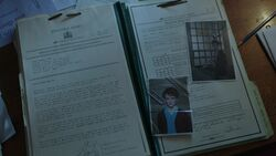 RD-Caps-2x19-Prisoners-44-Charles-Smith-files