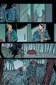 Riverdale 3 Exclusive Sneak Peek 4.jpg