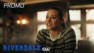 Riverdale Season 4 Episode 16 Chapter Seventy-Three The Locked Room Promo The CW