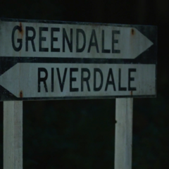 Riverdale Greendale