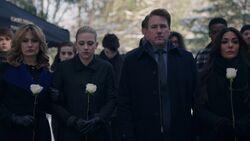 RD-Caps-2x19-Prisoners-03-Alice-Betty-Hal-Hermione