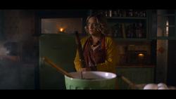 CAOS-Caps-1x11-A-Midwinter's-Tale-83-Hilda