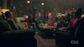RD-Caps-2x09-Silent-Night-Deadly-Night-27-Betty-Archie-Reggie-Cheryl-Kevin-Veronica-Jughead-Josie.png