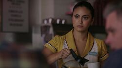 RD-Caps-3x02-Fortune-and-Men's-Eyes-07-Veronica