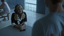 RD-Caps-3x02-Fortune-and-Men's-Eyes-122-Veronica