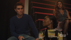 RD-Caps-3x16-Big-Fun-60-Archie-Josie-Toni