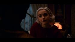 CAOS-Caps-1x11-A-Midwinter's-Tale-17-Sabrina