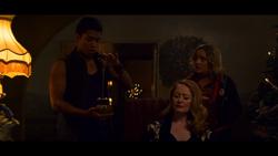 CAOS-Caps-1x11-A-Midwinter's-Tale-57-Ambrose-Zelda-Hilda