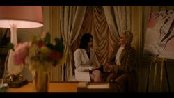 KK-Caps-1x09-Wishin-&-a-Hopin-29-Katy-Gloria