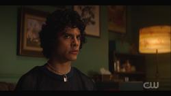 KK-Caps-1x12-Chain-of-Fools-59-Jorge