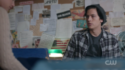 RD-Caps-2x11-The-Wrestler-50-Jughead