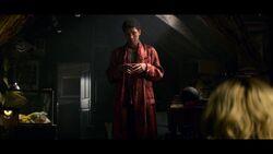 CAOS-Caps-1x03-The-Trial-of-Sabrina-Spellman-23-Ambrose